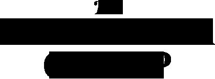 The-WPB-Media-Group-Logo