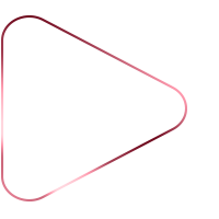 media2-home-icon3