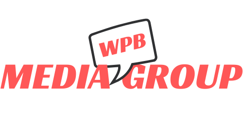 WPB Media Group